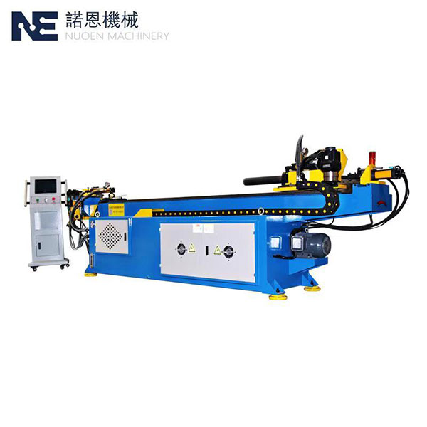 Dw38cnc-2a-1s CNC automatic pipe bender