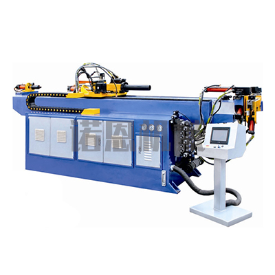 Dw63cnc-2a-1s CNC automatic pipe bender